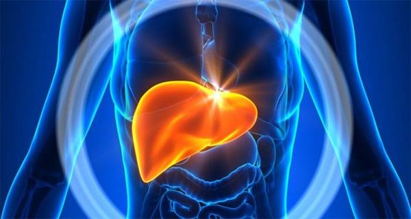 The hidden liver crisis