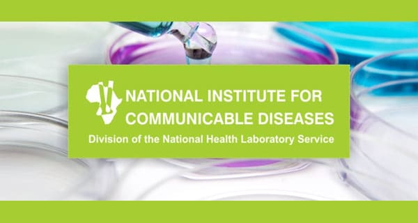 NICD categorically confirms the source of the listeriosis outbreak