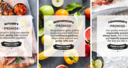 Pick n Pay ups its game for fresh produce