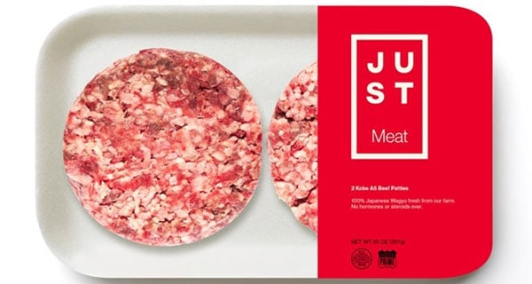Meat the disruptors: 15 startups shaking up the global meat industry