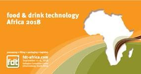 FDT Africa 2018