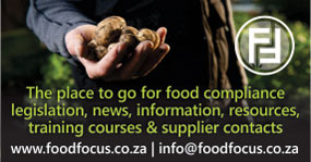 Food Focus 2018