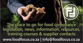 Food Focus 2018