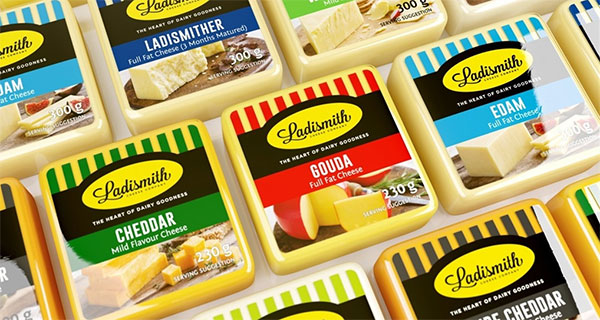 Sea Harvest diversifies into the dairy sector