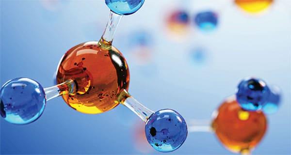 European sugar giant partners with fascinating sugar start-up