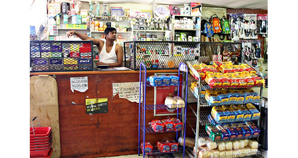 'Fake food' in South Africa: myths, misinformation and not enough data