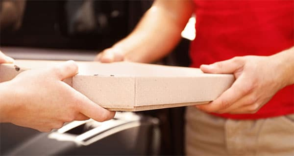 SA's growing appetite for convenience: opportunity for retailers & manufacturers