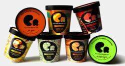 US: Unilever launches probiotic ice cream brand