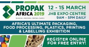 Propak Africa 2019