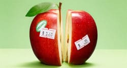Organic farming, a money-making racket with mystical origins