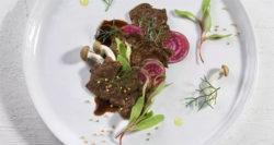 Israeli start-up produces cell-grown slaughter-free steak