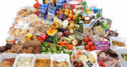 Human error major cause of food waste in manufacturing – study