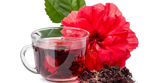Firmenich: hibiscus will be the flavour of 2019