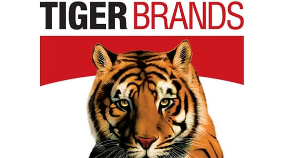 A very bad year for Tiger Brands