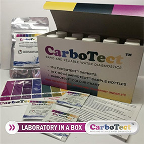 Carbotect