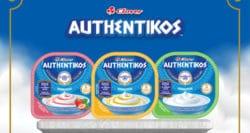 Clover brings Greek yoghurt to SA market