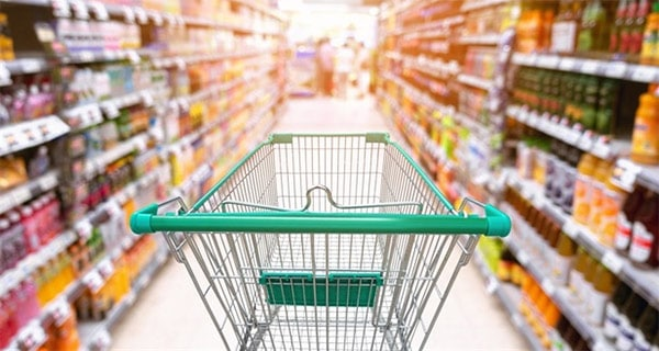 Seven trends for FMCG in SA in 2019 - Food Stuff SA