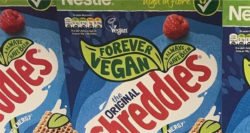 OP-ED: The veganism boom does more for food company profits than the planet
