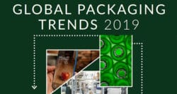 Mintel's top global packaging trends for 2019 and beyond