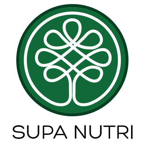 Supa-Nutri-FB-Logo