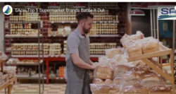 SA's top 5 supermarket brands battle it out for the hearts and minds of  consumers