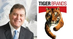 Tiger Brands to defend class action suit