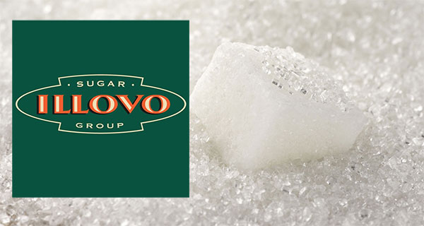 Finding the sweet spot in the sugar industry