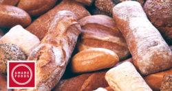 Libstar launches world-class par-bake facility