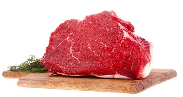 Cultured meat's next big challenge: animal-free steaks