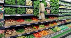 Pick n Pay starts 'nude' fruit 'n veg trial