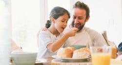 Nestlé launches new Nesquik All Natural Porridge