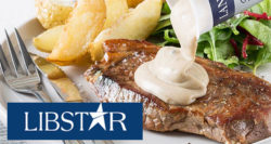 The Libstar story: a major food player you didn't know you knew