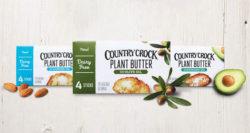 US: Margarine gets a vegan makeover