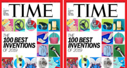 TIME's 100 Best Inventions - food-bev laureates