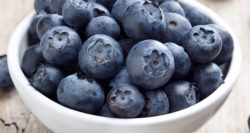 Superfruit craze is just the berries for SA farmers