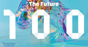 The Future 100: Trends and change to watch in 2020
