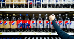 SA competition watchdog approves Pioneer/PepsiCo merger