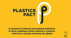 SA plastics pact to tackle plastic waste and pollution