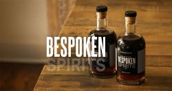 Silicon Valley start-up launches quickfire whisky