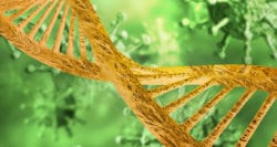 Significance of the genome sequencing of SARS-CoV-2: SAAFoST webinar