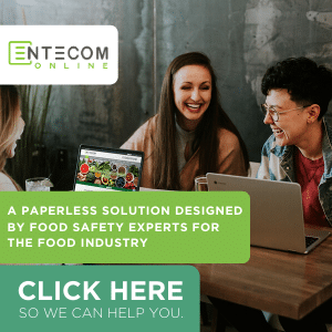 Entecom – added