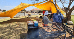 Kasinomics: SA's amazing unseen informal economy