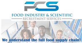 PCS Recruitment