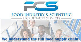 PCS Recruitment