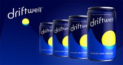 US: PepsiCo debuts relaxation beverage