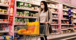 UK: Sainsbury's reveals top food trends of 2020