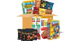 PepsiCo delivers snacks DTC: Covid-19 fad or long term ecommerce strategy?