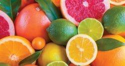 Covid-inspired Vitamin C boom lifts SA citrus exports