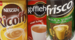 SA's new coffee labelling regulations published